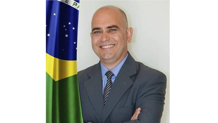 Aprovado projeto do Vereador Gerson Alves, que institui multa por abandono de veículos nas vias públicas de Assis