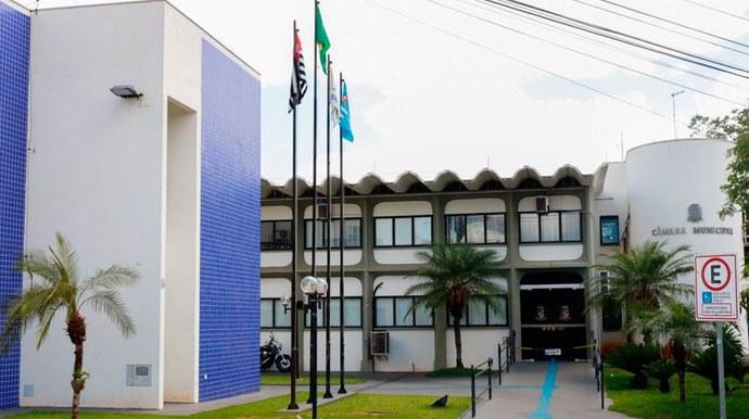 Confira a pauta da 34ª Sessão Ordinária da Câmara Municipal de Assis