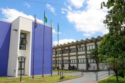 Tribunal de Contas do Estado mapeia custos das Câmaras Municipais