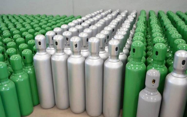 Vereador Fernando Sirchia questiona Poder Executivo sobre estoque de Oxigênio em Assis